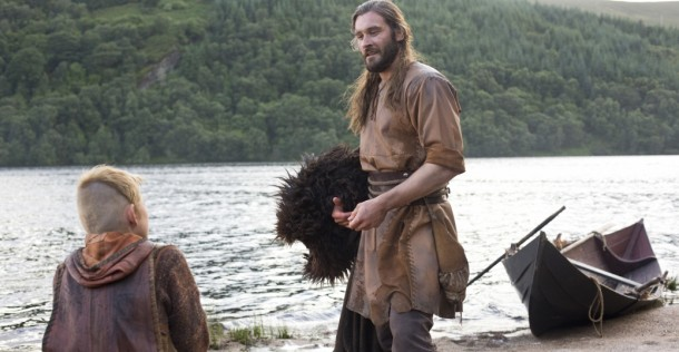 Vikings_Gallery_Rollo_Bjorn-P-610x316