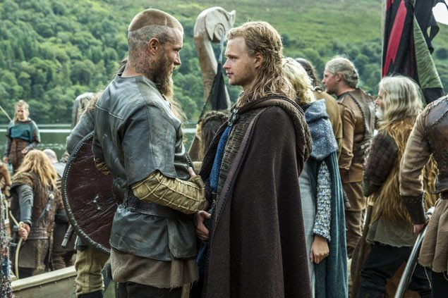 xkalf-brings-erlendur-along-vikings-s3e6_jpg_pagespeed_ic_-CKb7sGodaCSJbPdY55R