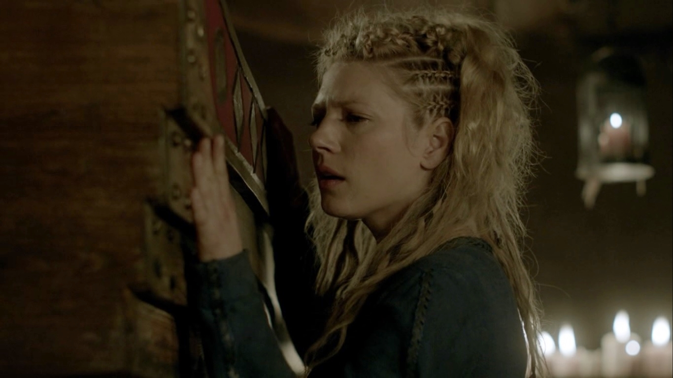 ragnar and lagertha relationship counseling