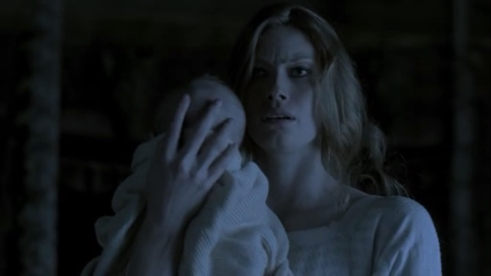 aslaug seems to realize what Porunn has done