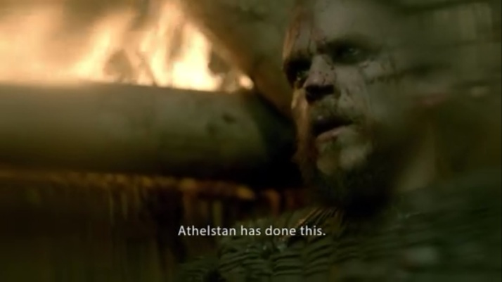 Floki  Athelstan has done this