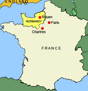 Normandy-map2