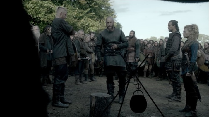 ragnar  You've all had your ideas and they have all failed