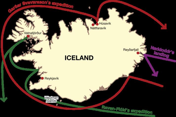 Settlement_of_Iceland
