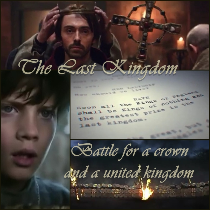 Last kingdom promo3