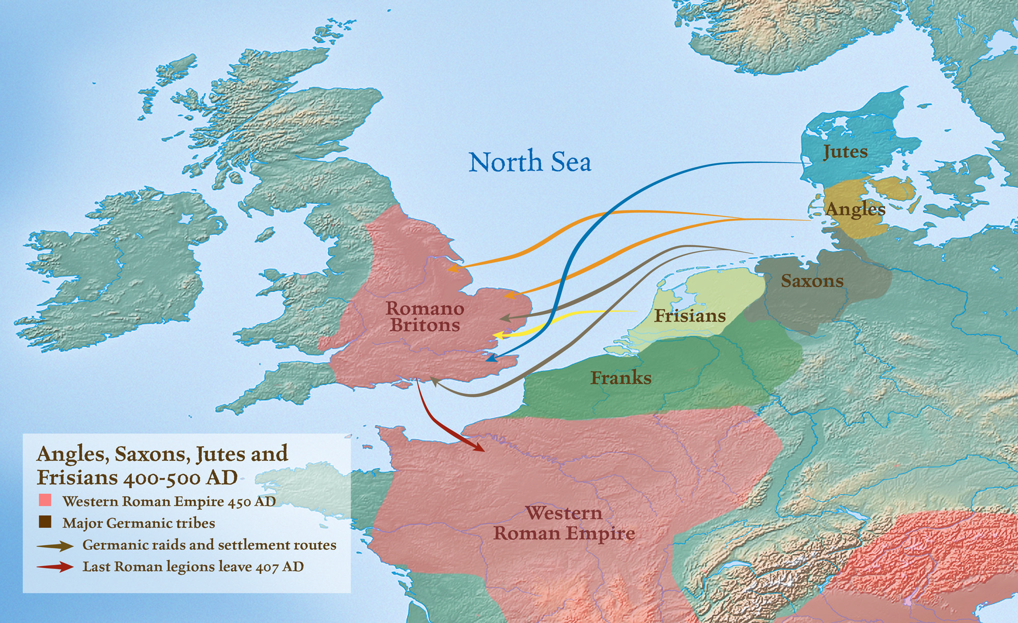 27-angles-saxons-jutes-frisians-during-roman-occupation-of-britannia.png