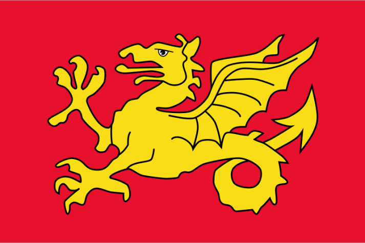 800px-Flag_of_Wessex_svg