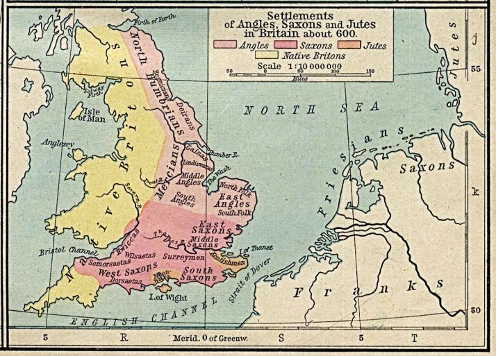 Angles,_Saxons,_Jutes_in_Britain_year_600  map
