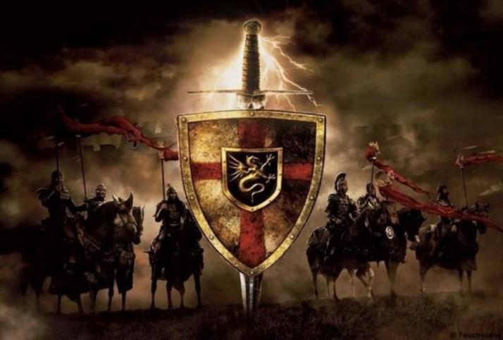 King-Arthur-power-rule