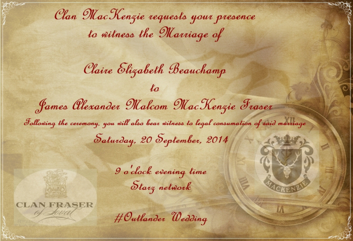 wedding-invitation1