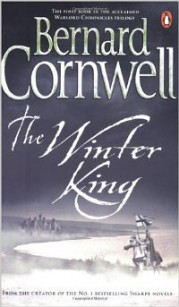winter_king_uk-179x307