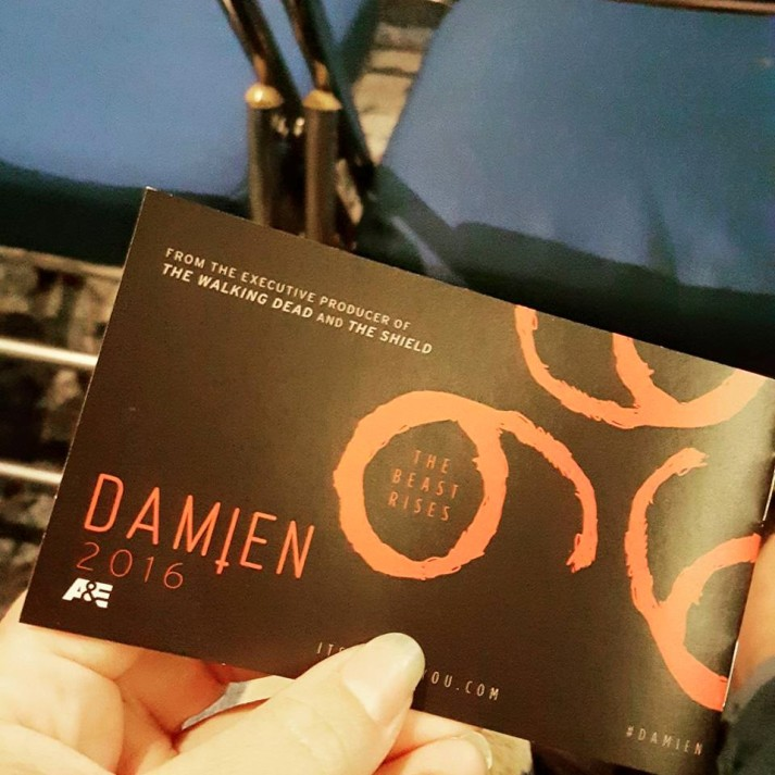 damien2016