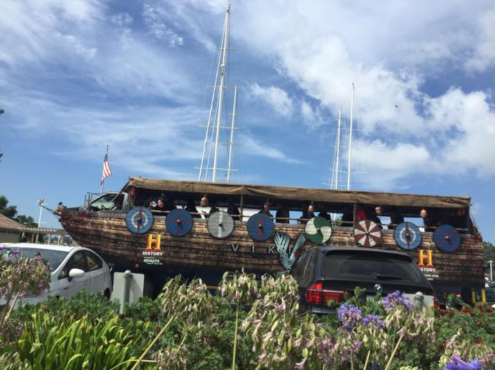 viking longboat2
