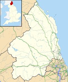 240px-Northumberland_UK_location_map_svg