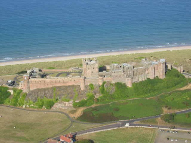 Aerial_photo_of_Bamburgh_Castle_-_geograph_org_uk_-_654112