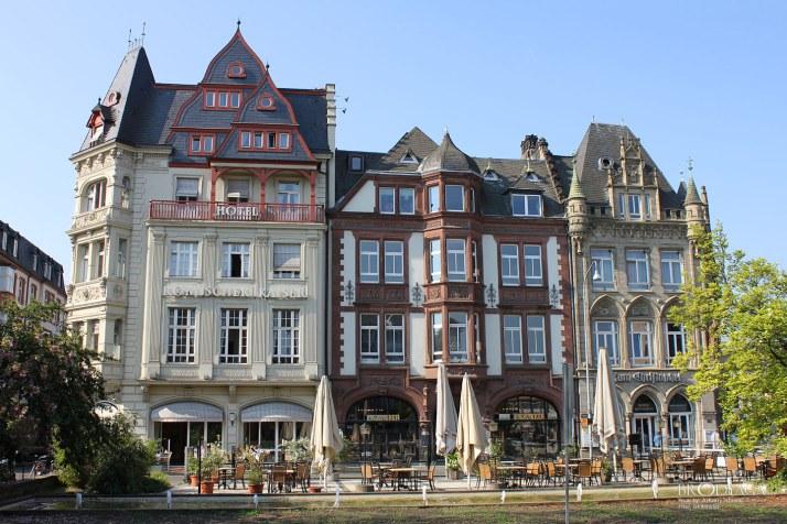 Trier%20Germany%201327640609(www_brodyaga_com)