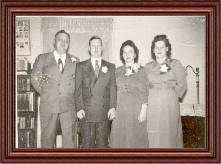 ward_and_florence_workman_wedding