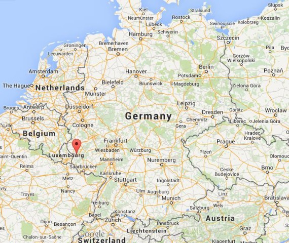 Where-is-Trier-on-map-Germany-570x480