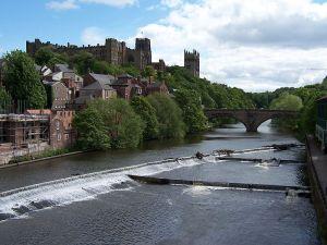 800px-Durham_Millburngate_Bridge