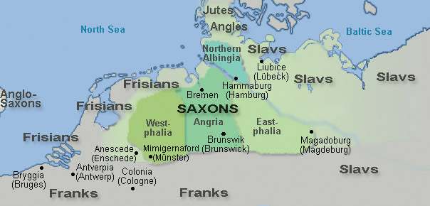 map-oldsaxon