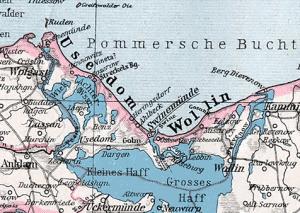 Pommern_Kr_Usedom-Wollin