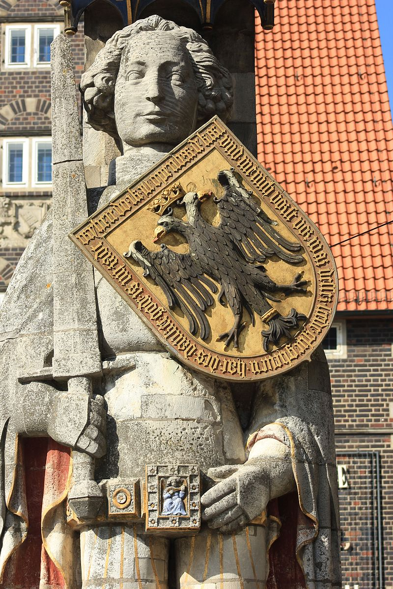 Sex Marktplatz Bremen