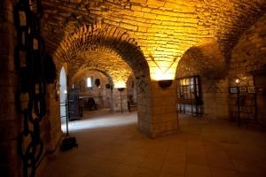 bamburgh castle1