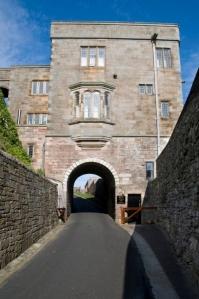 bamburgh castle2
