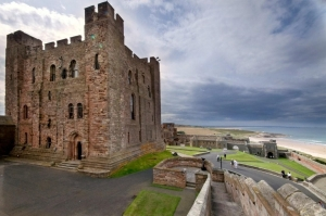 bamburgh castle5