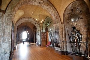bamburgh castle8