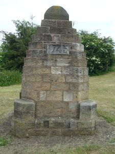 Battle_of_Prestonpans_Cairn