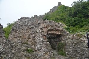 berwick castle2