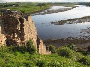 berwick castle3