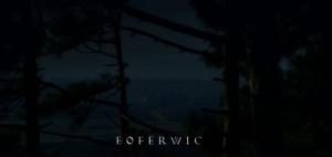 Eoferwic