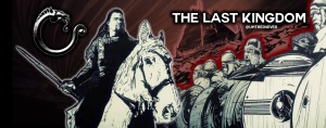 Last Kingdom Uhtredforever