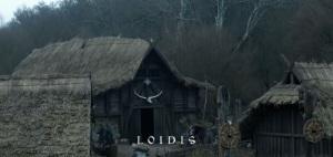 Loidis