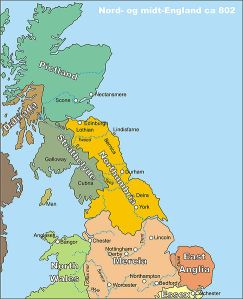 Northumbria-in-802