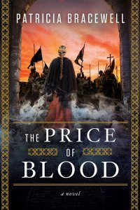 price-of-blood-sm