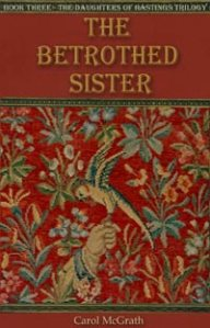 The-Betrothed-Sister