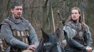uhtred and leofrich2