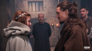uhtred and mildrith meet