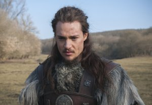 uhtred via farfar away