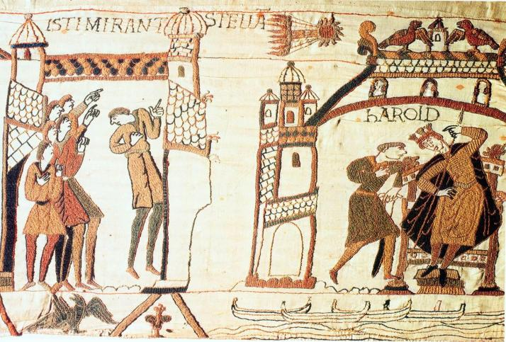 bayeux tapestry2