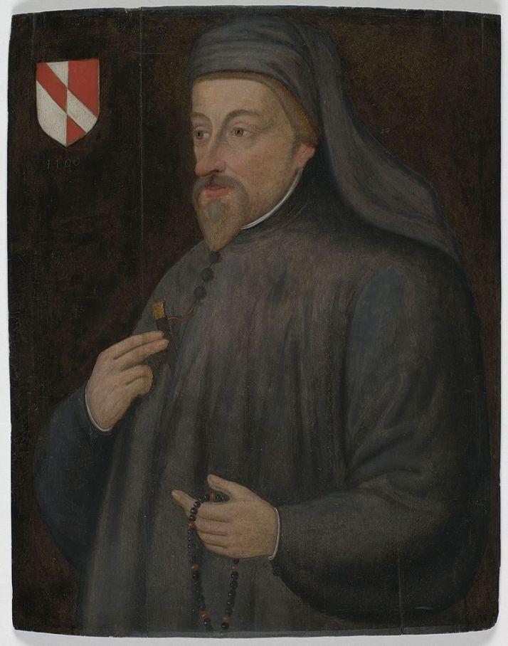 Geoffrey_Chaucer_(17th_century portrait