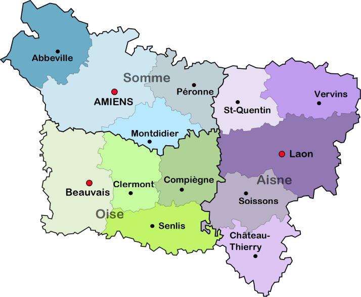 Picardie_adm