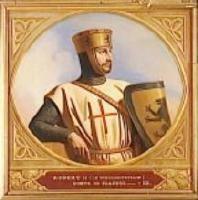 Simon DeSenlis