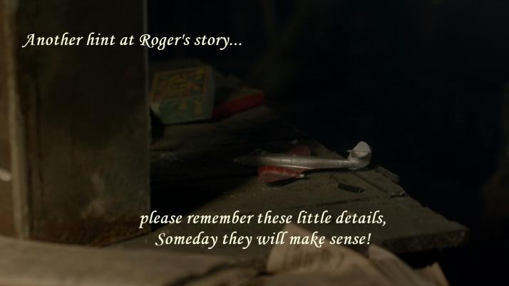 roger's plane again