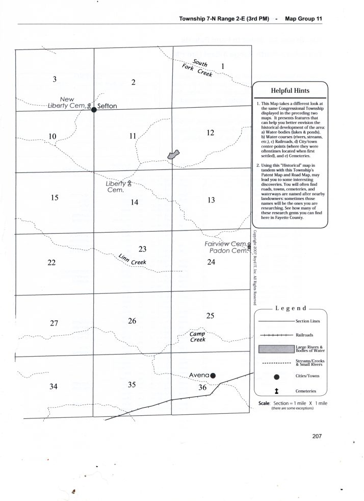 fayette-county-land-map003