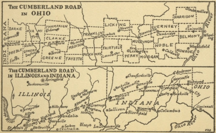 national-road-in-ohio-and-indiana-showing-the-counties