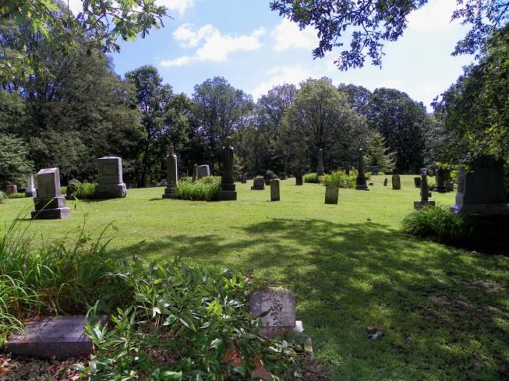 yolton-cemetery